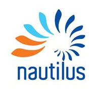 Assistencia Técnica e Equipamentos para Piscina em Campinas, SP - Nautilus