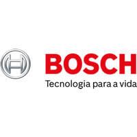 Ferramentas Elétricas - Bosch