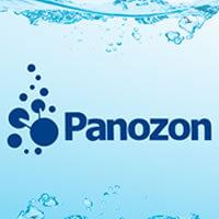 Produtos e Assistencia Técnica para Equipamentos de Piscina - Panozon