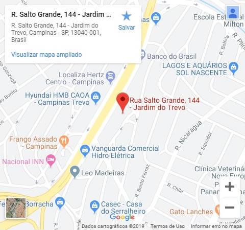 Assistência Técnica de Equipamentos Hidráulicos, Elétricos e de Piscina, em Campinas - SP